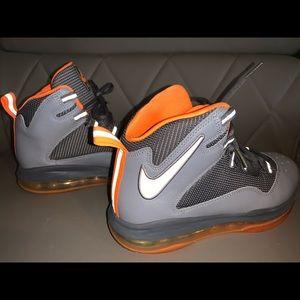 Nike Air Max Darwin
